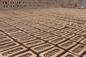 Bricks classification,bricks charectristics,bricks uses,bricks as per ISI : 1077-1976