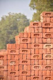 SIZES AND WEIGHTS OF BRICKS