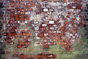 Tests for burnt clay bricksas per IS : 3495-1976