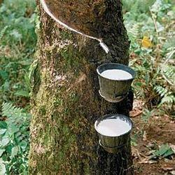 Natural rubber,Treatments to improve and modify natural rubber properties